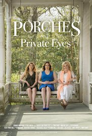 porches-private-eyes-poster-thumbnail