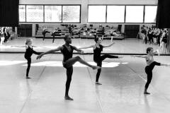 dance-10