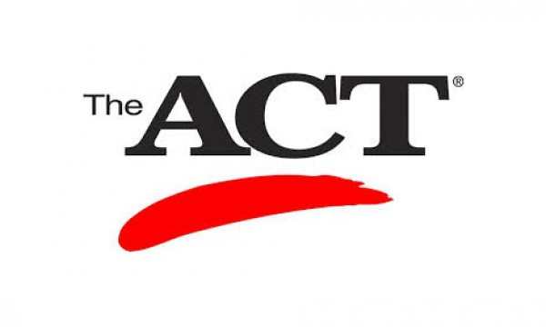 Mississippi School of the Arts Scores Second in State on ACT