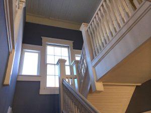 Office 365 Cherokee >> MSA Receives Grant for Elizabeth Cottage Restoration | Mississippi School of the Arts