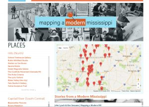 mapping-modern-ms