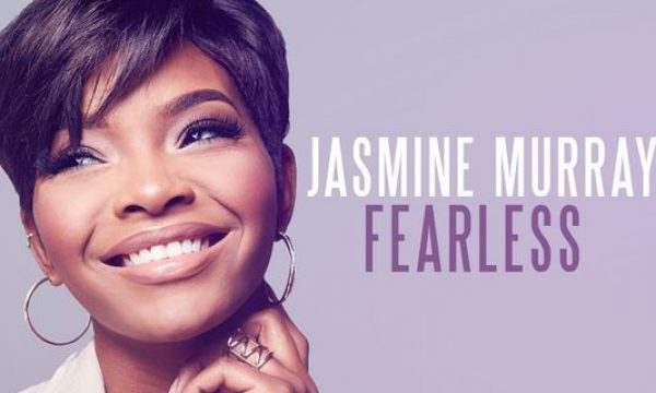 MSA Foundation to Host Song Artist and Alumna, Jasmine Murray