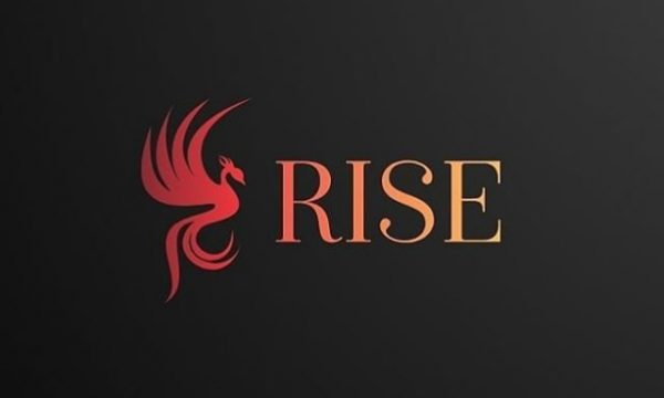 RISE Digital Student Newspaper Launched