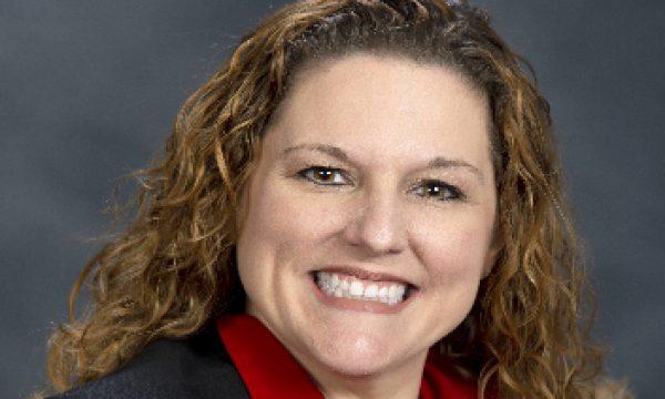 MSA Welcomes Avery Peagler as Principal