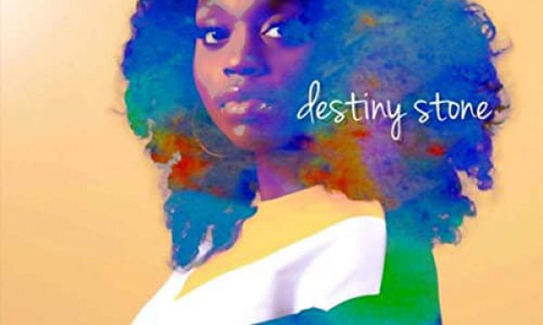 """Destiny Stone To Launch """"Made in Mississippi"""" Music Tour"""
